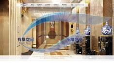重庆美凌电梯装饰工程有限公司