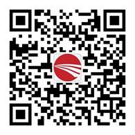 重庆路航广告文化传媒有限公司 微信公众号