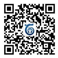 重庆南岸科目二盘龙考场 微信公众号