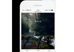 重庆余文辉广告有限责任公司【手机网】