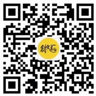 重庆市余文辉广告有限责任公司 微信公众号