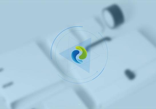 重庆晶智知识产权服务有限公司
