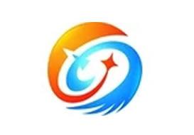 """派臣签约""""重庆隆携信息科技有限公司""""建官网"""