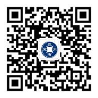 深圳我有宝贝文化传媒有限公司 微信公众号