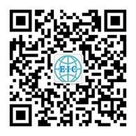 重庆淏园环保科技有限公司 微信公众号