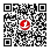重庆市桃李福礼品有限公司--礼壹网 微信公众号