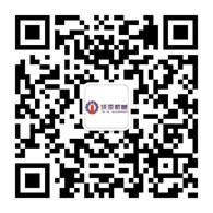重庆沃亚机械有限公司 微信公众号