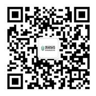 重庆溪荷医药有限责任公司 微信公众号