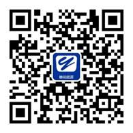重庆樱花能源科技有限公司 微信公众号