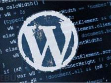 如何保护WordPress站点