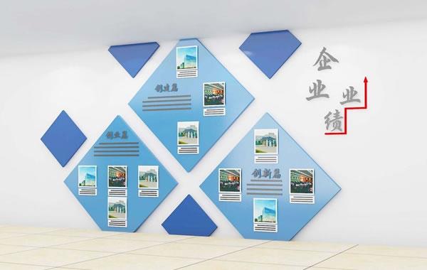 重庆网站建设