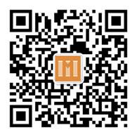 重庆三力晟明律师事务所 微信公众号