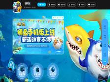 重庆富贵科技有限公司 官网上线