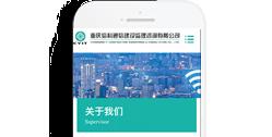 重庆信科通信建设监理咨询有限公司【手机网】