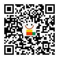 重庆世纪早教婴幼园 微信公众号