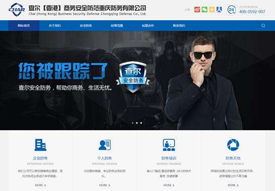 重庆迪泰克非企业管理咨询有限公司