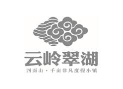 派臣签约习水建驰房地产开发有限公司建项目网站