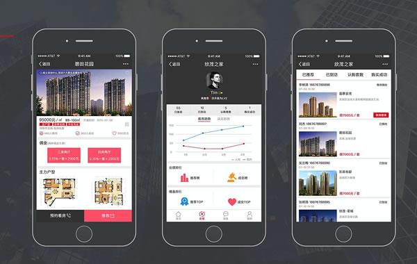 重庆网站开发