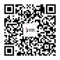 重庆海特科技发展有限公司 微信公众号