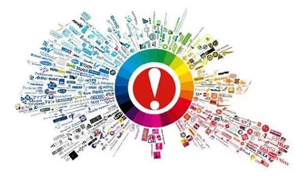 重庆网站营销