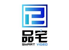 派臣签约重庆品宅商贸有限公司提供官网建设