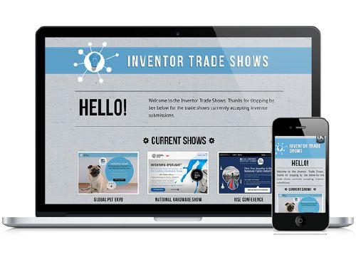 网站开发公司
