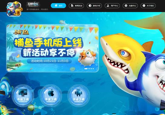 重庆富贵科技有限公司